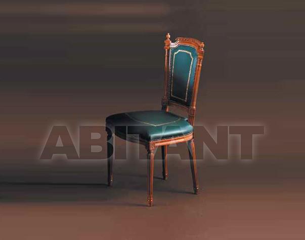 Купить Стул Binda Mobili d'Arte Snc Classico 31/A