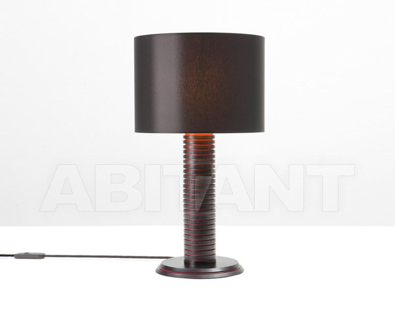Купить Лампа настольная Wildspirit 2012 Euro JO60WOKR