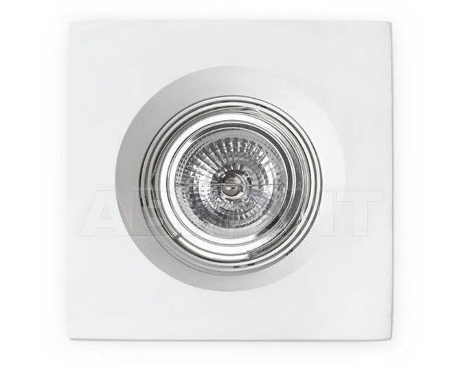 Купить Встраиваемый светильник Faro Home 2013 63280