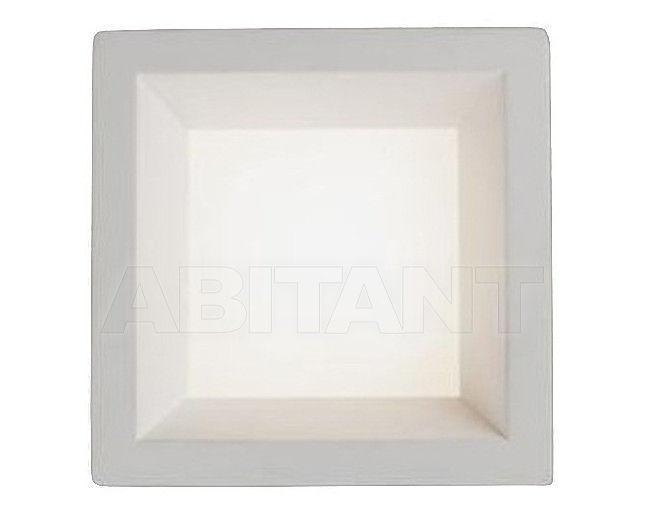 Купить Встраиваемый светильник Faro Home 2013 63287