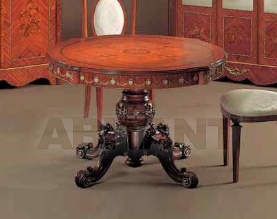 Купить Стол обеденный Binda Mobili d'Arte Snc Classico 111/T