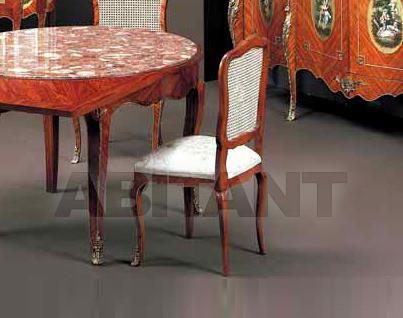 Купить Стул Binda Mobili d'Arte Snc Classico 620