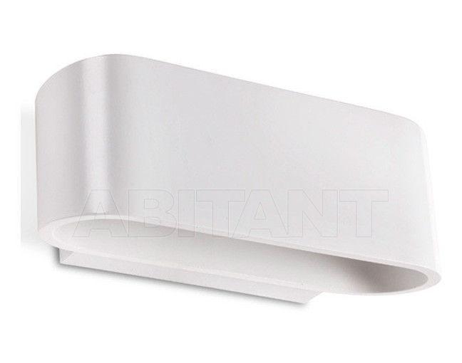 Купить Светильник настенный Leds-C4 La Creu 05-0534-14-14