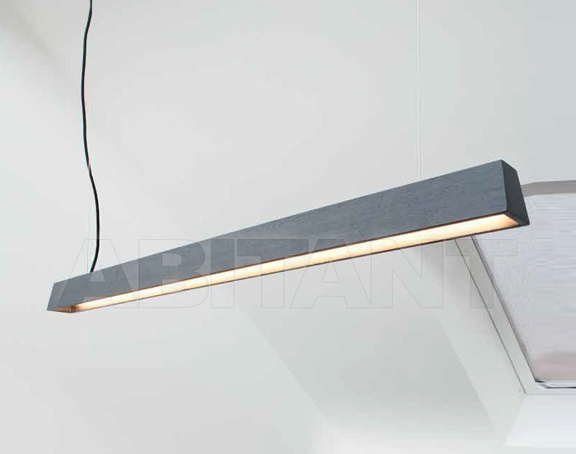 Купить Светильник Wildspirit 2012 Euro WO125WOK
