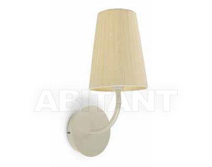 Купить Светильник настенный Leds-C4 La Creu 05-1136-16-82