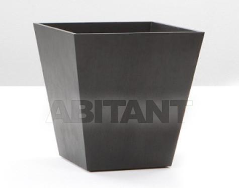 Купить Корзина для белья Wildspirit 2012 Euro SB40WOK