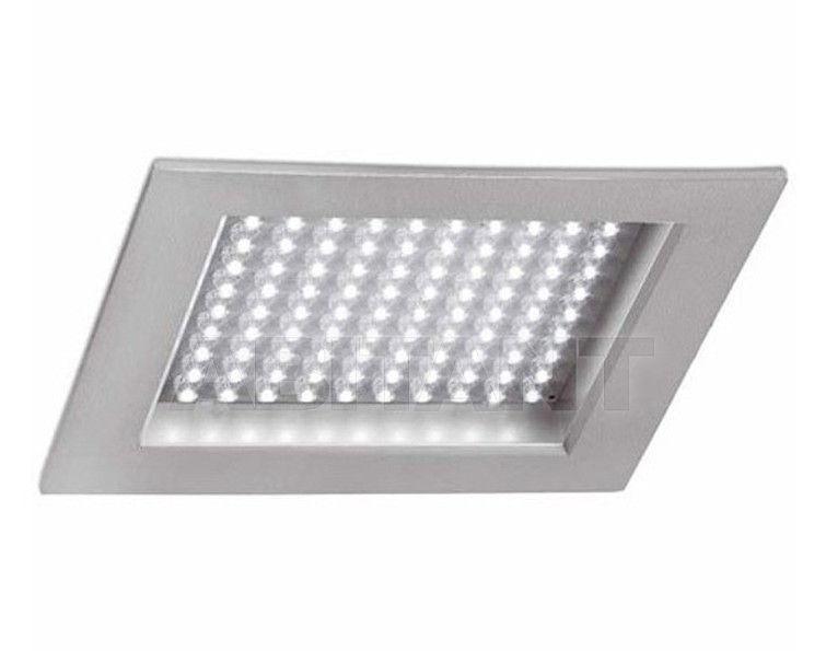 Купить Встраиваемый светильник Faro Home 2013 46024