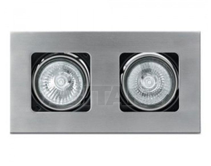 Купить Встраиваемый светильник Faro Home 2013 43072