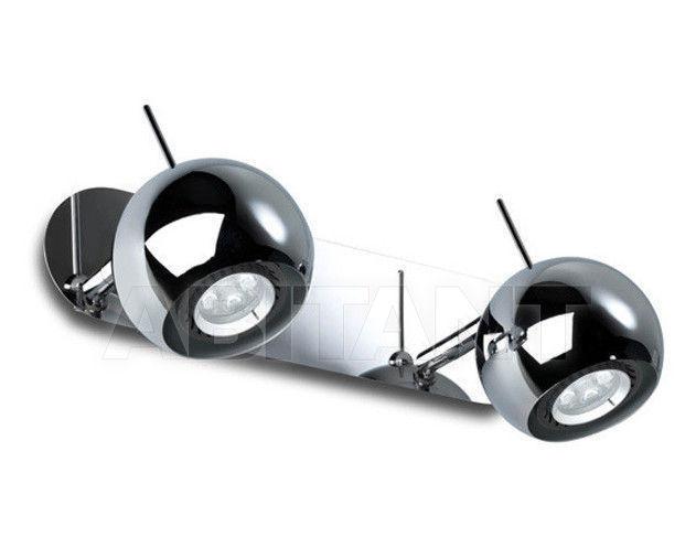 Купить Светильник настенный Leds-C4 La Creu 05-1514-21-21