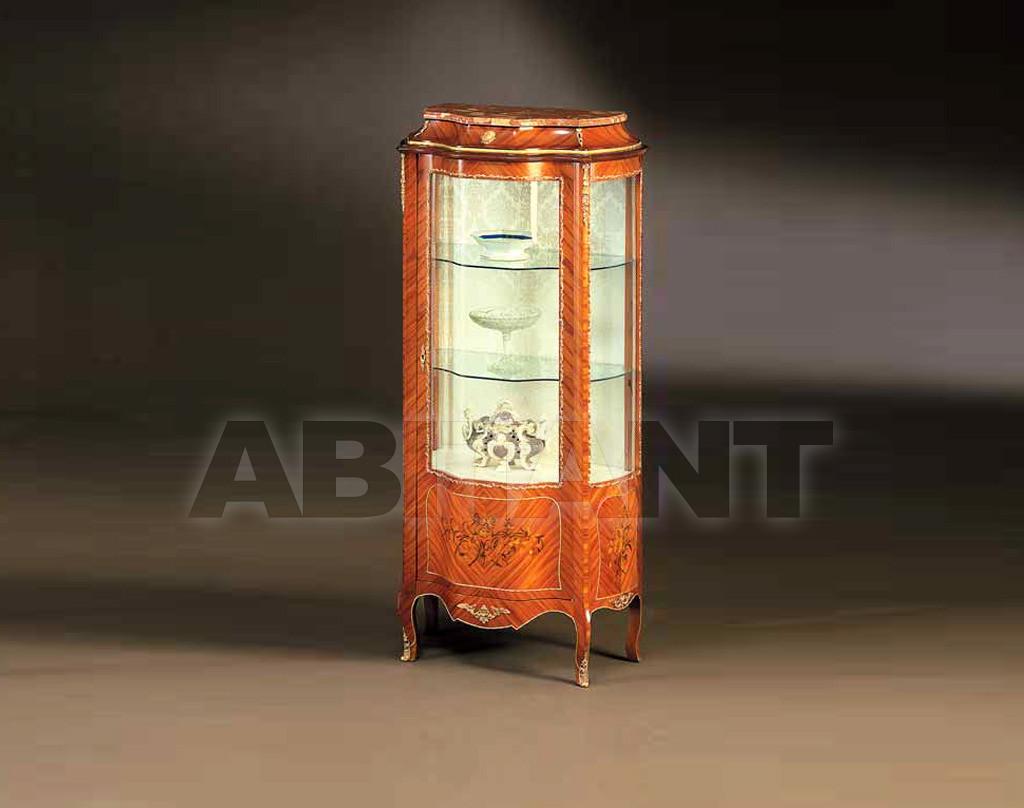 Купить Витрина Binda Mobili d'Arte Snc Classico 82