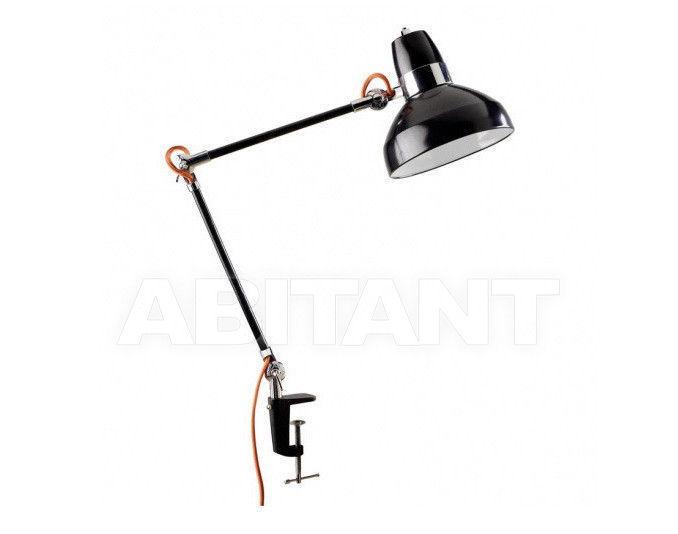 Купить Светильник настенный Leds-C4 La Creu 05-1531-21-05