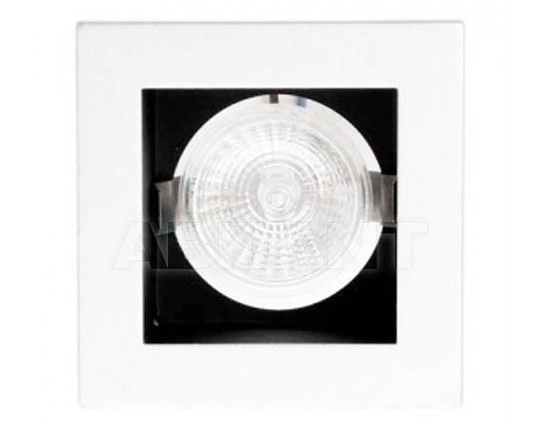 Купить Встраиваемый светильник Faro Home 2013 43301
