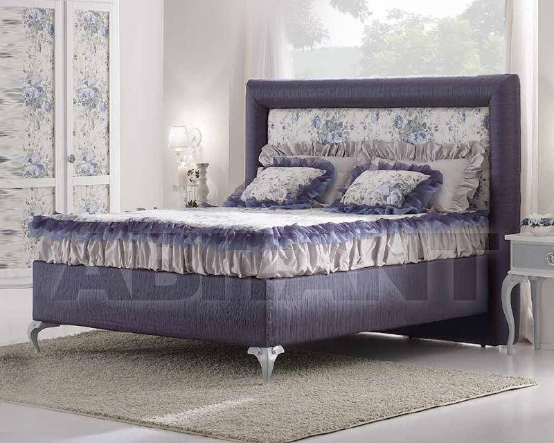 Купить Кровать детская Mobili di Castello Night  200/2P