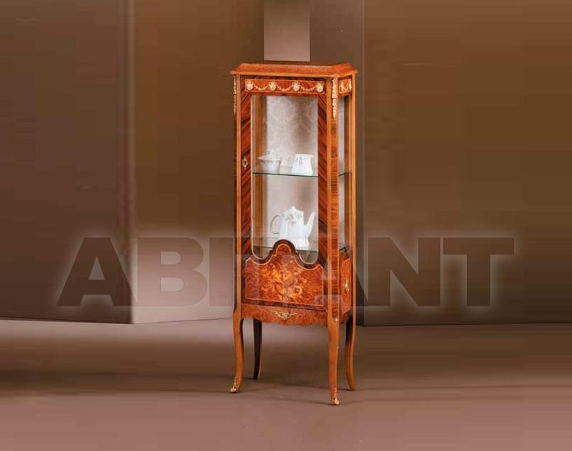 Купить Витрина Binda Mobili d'Arte Snc Classico 407/A