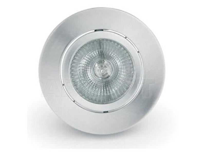 Купить Встраиваемый светильник Faro Home 2013 42906