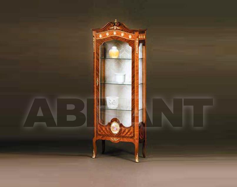 Купить Витрина Binda Mobili d'Arte Snc Classico 134