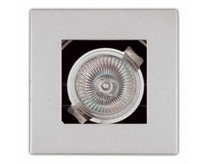 Купить Встраиваемый светильник Faro Home 2013 40160