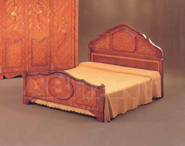 Купить Кровать Binda Mobili d'Arte Snc Classico 94/L