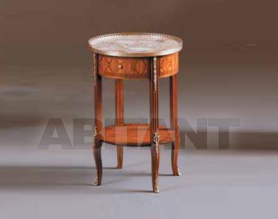 Купить Столик приставной Binda Mobili d'Arte Snc Classico 206