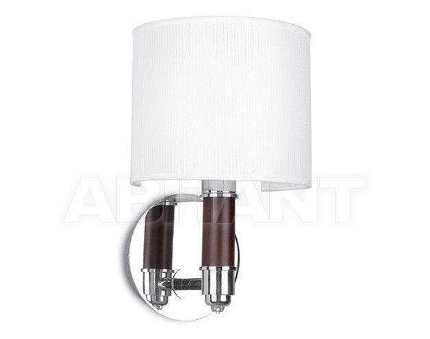Купить Светильник настенный Leds-C4 La Creu 05-2380-21-20