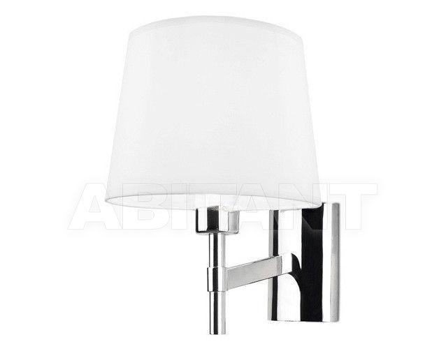 Купить Светильник настенный Leds-C4 La Creu 05-2815-21-21