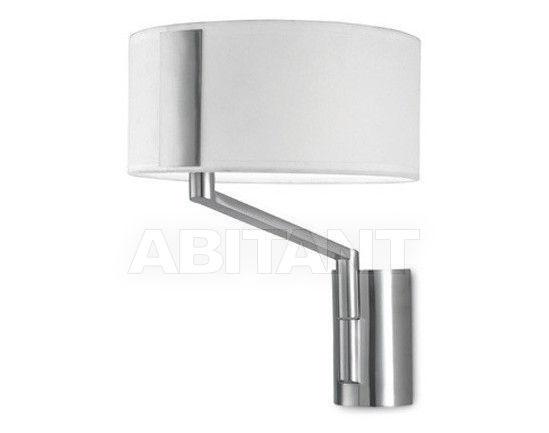 Купить Светильник настенный Leds-C4 La Creu 05-2817-81-14