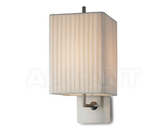 Купить Светильник настенный Leds-C4 La Creu 05-2824-81-20