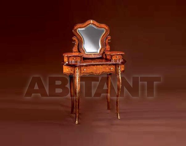 Купить Столик туалетный Binda Mobili d'Arte Snc Classico 405/I