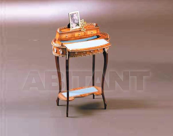 Купить Секретер Binda Mobili d'Arte Snc Classico 107