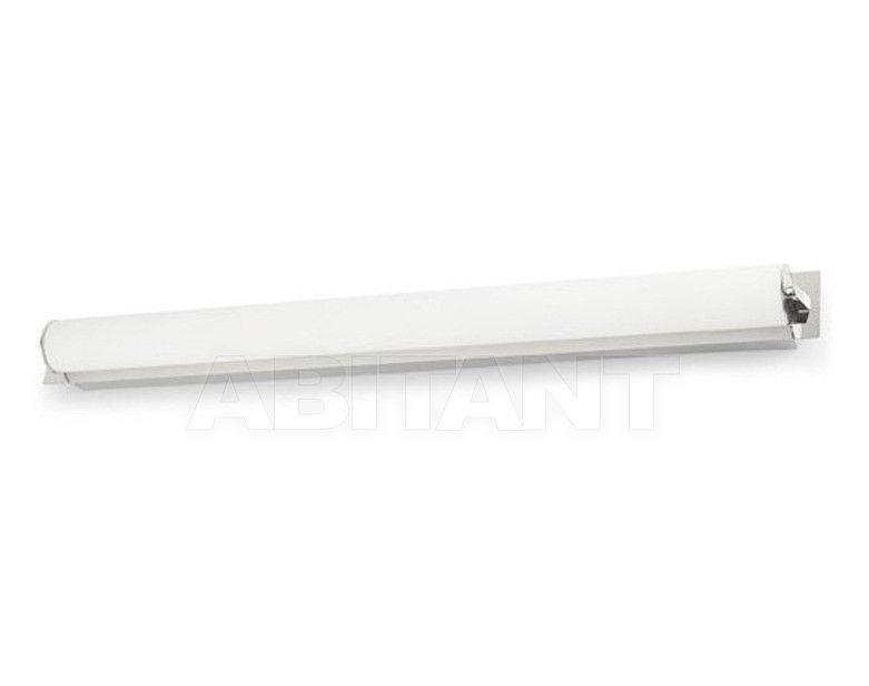 Купить Светильник настенный Faro Home 2013 63139