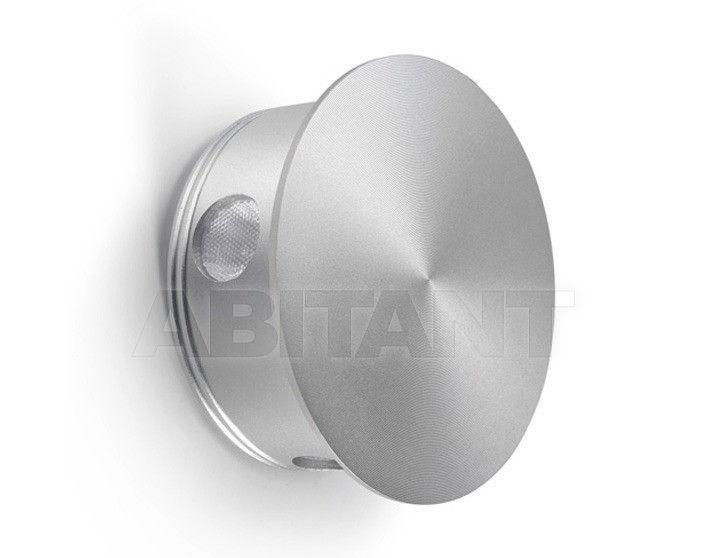 Купить Светильник настенный Leds-C4 La Creu 05-3391-N3-00