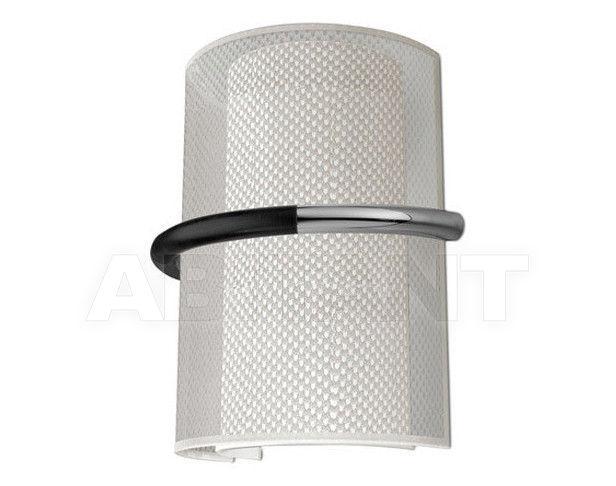 Купить Светильник настенный Leds-C4 La Creu 05-4340-21-20