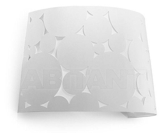 Купить Светильник настенный Leds-C4 La Creu 05-4343-14-14