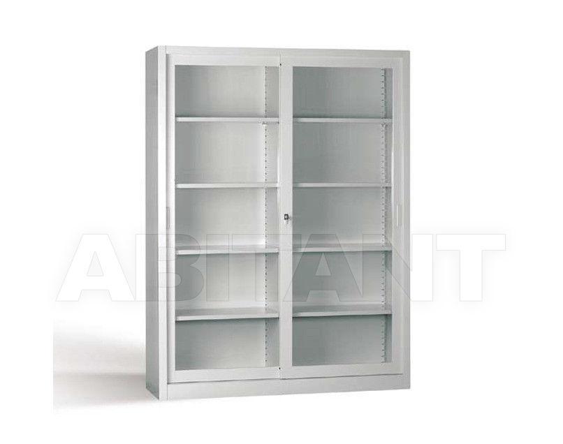 Купить Сервант Tecnoarredo srl Archiviazione MAV150 G