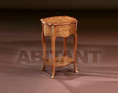 Купить Столик приставной Binda Mobili d'Arte Snc Classico 55