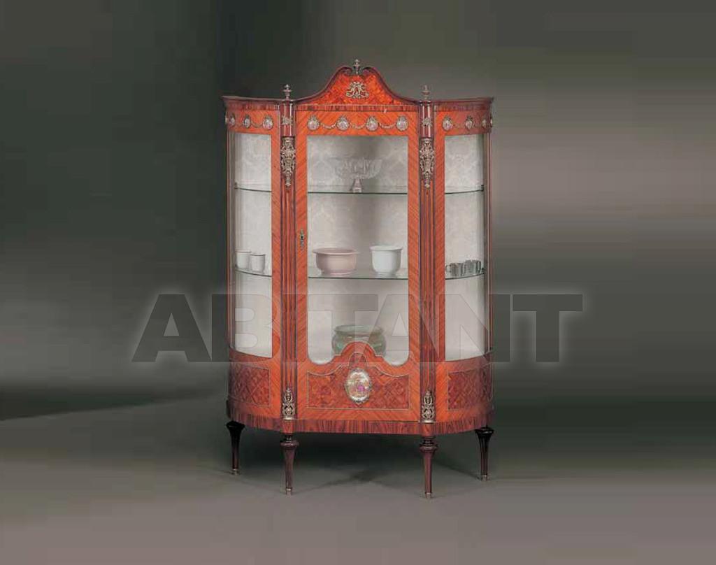 Купить Сервант Binda Mobili d'Arte Snc Classico 83/C