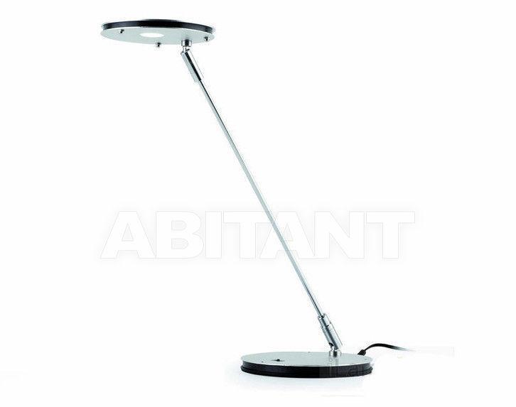 Купить Лампа настольная Faro Home 2013 55034