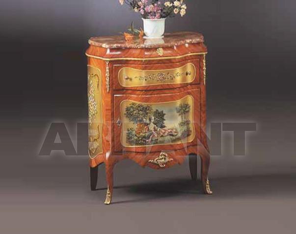 Купить Винный шкаф Binda Mobili d'Arte Snc Classico 489
