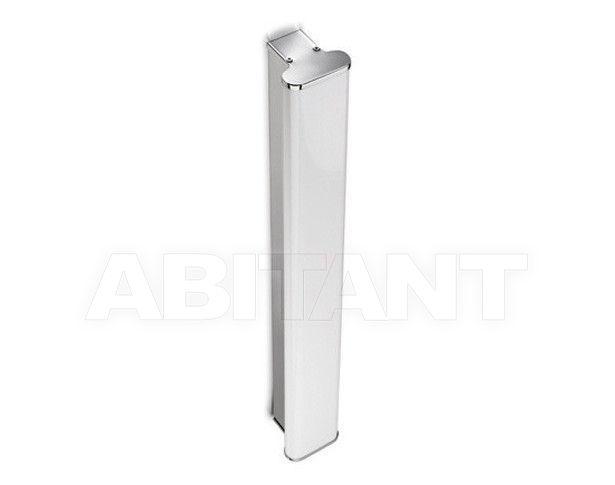 Купить Светильник настенный Leds-C4 La Creu 05-4357-21-M1