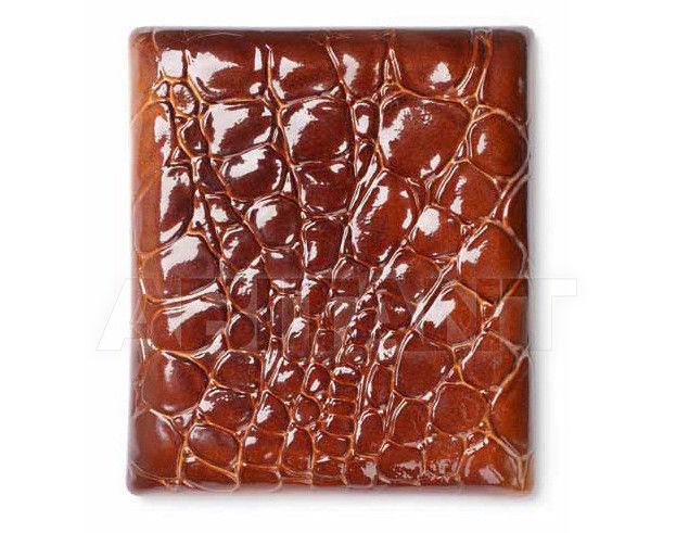 Купить Плитка настенная Lava Ceramics Design Lava REP_BR01