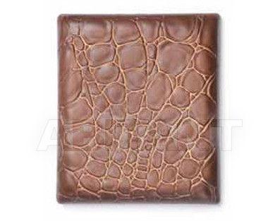 Купить Плитка настенная Lava Ceramics Design Lava REP_01