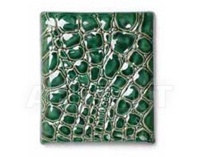 Купить Плитка настенная Lava Ceramics Design Lava REP_GR