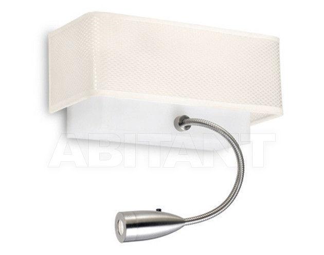 Купить Светильник настенный Leds-C4 La Creu 05-4363-81-20