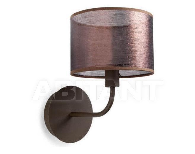 Купить Светильник настенный Leds-C4 La Creu 05-4369-Z6-V7