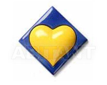 Купить Плитка настенная Lava Ceramics Design Lava LOV_BU_H