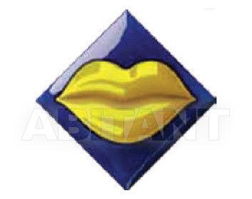Купить Плитка настенная Lava Ceramics Design Lava LOV_BU_L