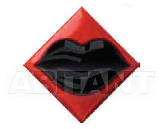 Купить Плитка настенная Lava Ceramics Design Lava LOV_R_L