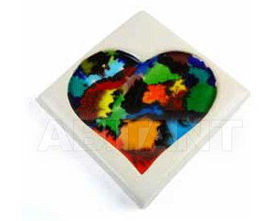 Купить Плитка настенная Lava Ceramics Design Lava LOV_RH_3D 02