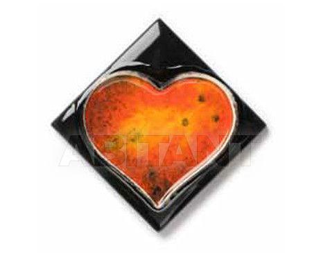 Купить Плитка настенная Lava Ceramics Design Lava LOV_RH_3D 03