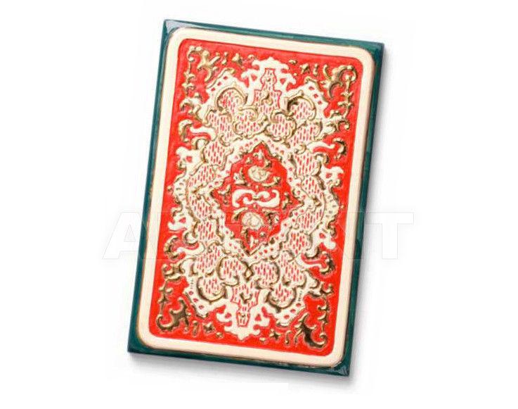 Купить Плитка настенная Lava Ceramics Design Lava POK_TS02